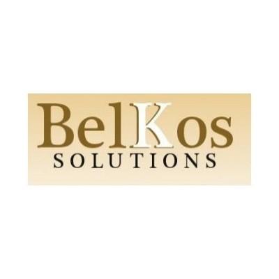 Belkos