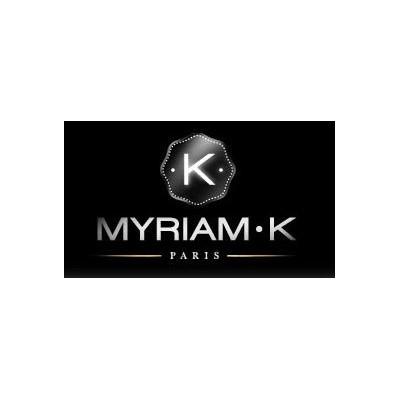 Myriam-K
