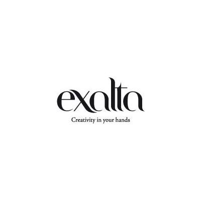 Exalta