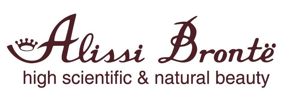 Alissi Brontë