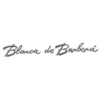 Blanca de Barberá