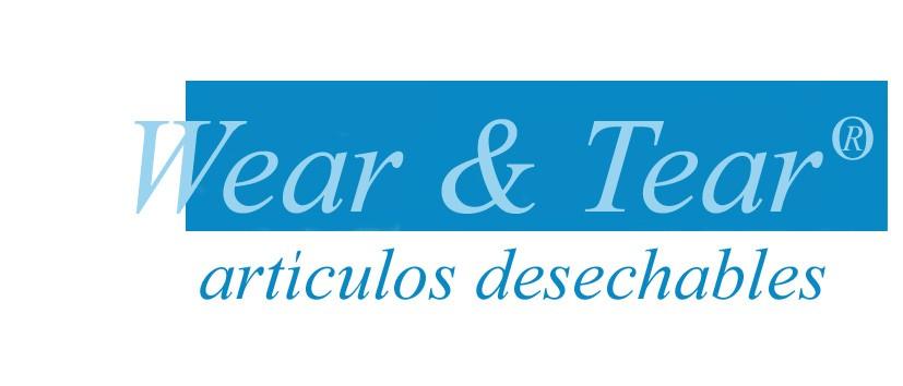 Wear&Tear
