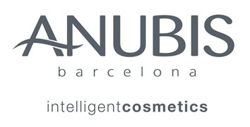 Anubis Cosmetics