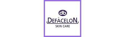 Defacelon
