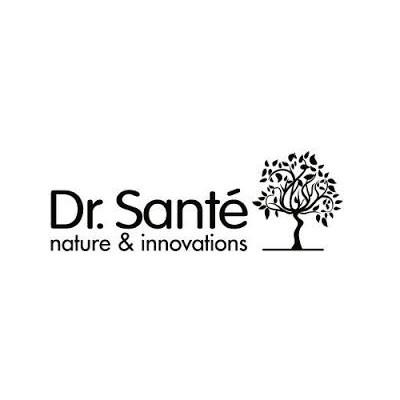 Dr. Santé