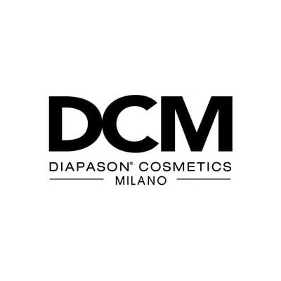 Diapason Cosmetics
