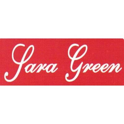 Sara Green