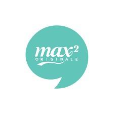 max2originale