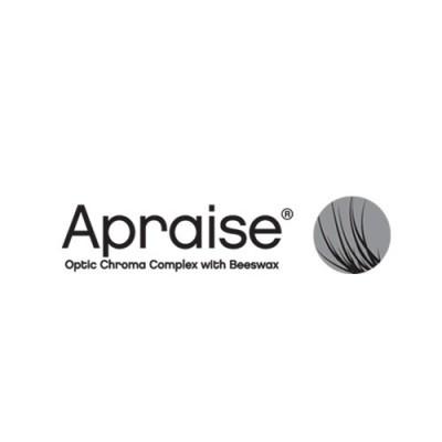 Apraise