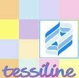 Tessiline