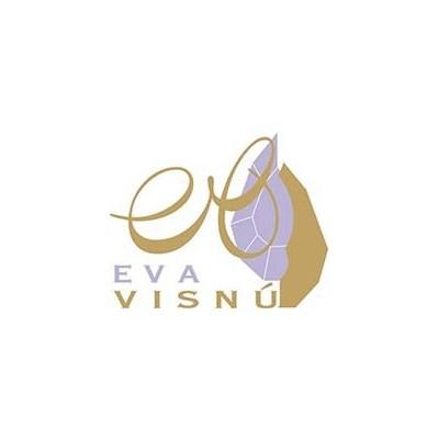 Eva Visnú