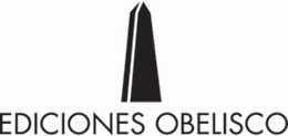 E.Obelisco