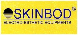 Skinbod