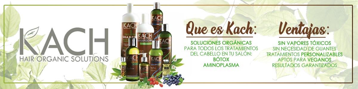 Soluciones orgánicas para el cabello. Productos naturales para el cabello. Aminoplasma. Botox capilar